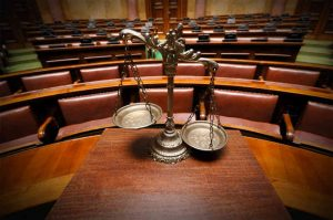 Arizona Rule 69 Agreement Contested Without Trial.