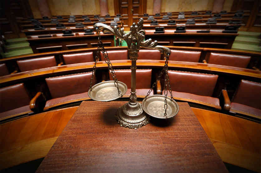The Superior Court is Not the Only Court That Can Decide Issues of Paternity in Arizona