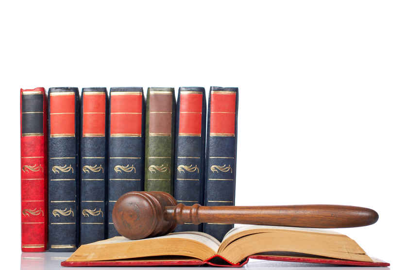 Uniform Declaratory Judgments Act in Arizona.