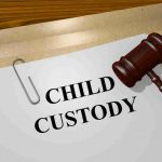 Child Custody Attorneys in Arizona.