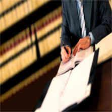 Arizona Divorce Attorneys