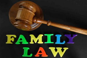 How to Register a Child Custody Order in Arizona.