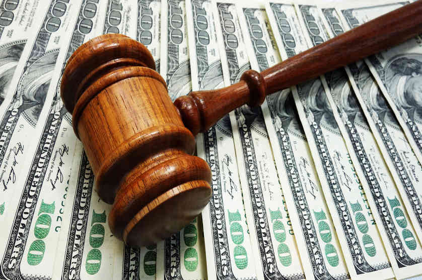 An Agreement to Pay Alimony May Affect a Future Modification of Alimony