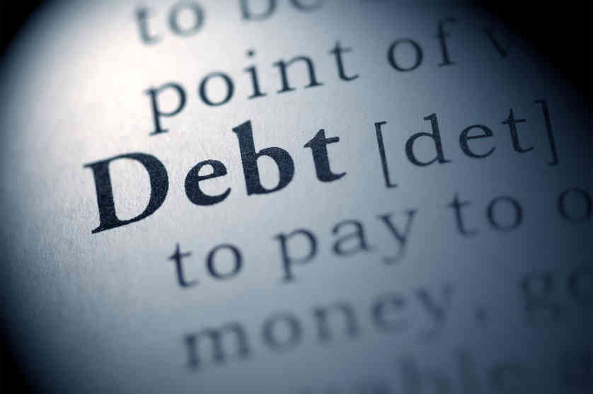 Community Liability for a Debt Guaranteed by the Other Spouse
