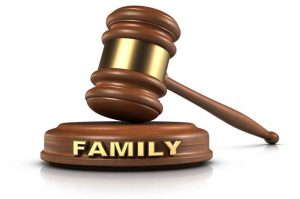 Domestication of Foreign Child Support Orders: Arizona's Uniform Interstate Family Support Act