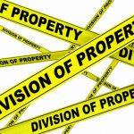 Joint Versus Community Property in Arizona.