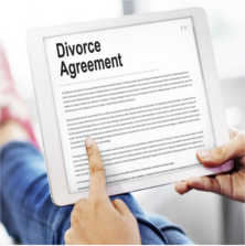 Arizona Divorce Mediation.