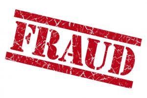 Fraudulent Conveyance in Arizona Divorce.