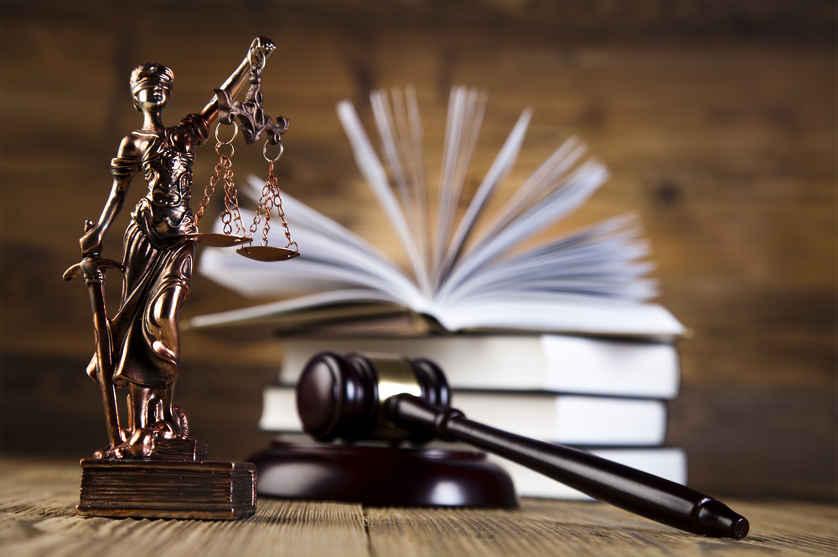 Habeas Corpus in an Arizona Child Custody Case