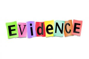 Late Disclosure of Evidence in an Arizona Divorce Case