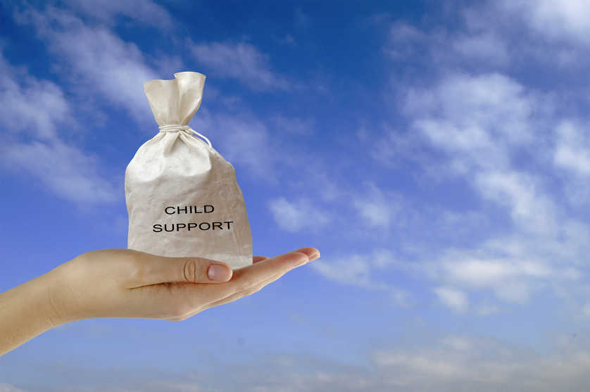 Refusal to Provide Financial Documentation Basis to Dismiss Arizona Modification of Child Support Case