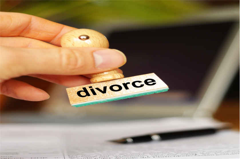Seven Tips to Protect Children During a Divorce