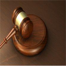 Minor's Right to Be Heard in a Child Custody Case.