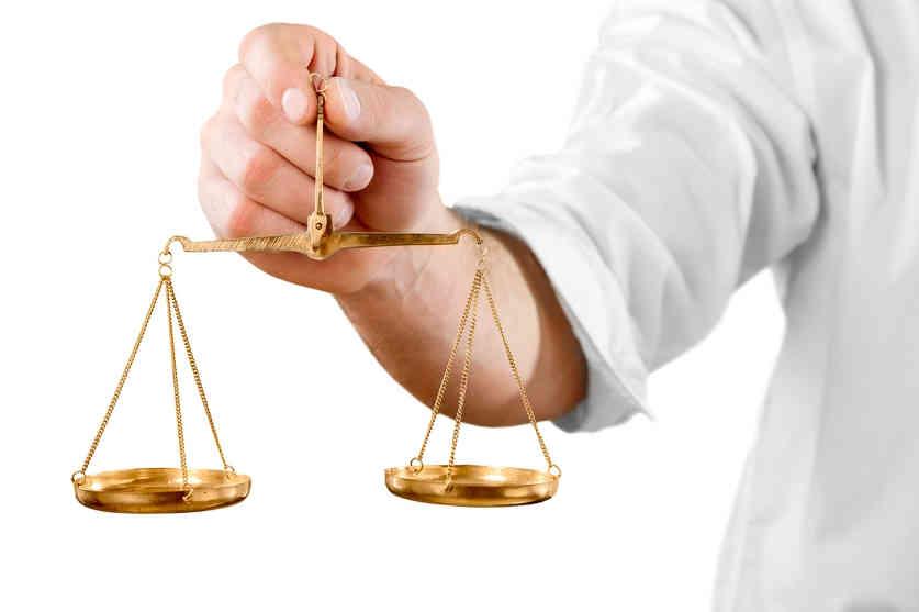 Excluding Testimony in an Arizona Child Custody Case