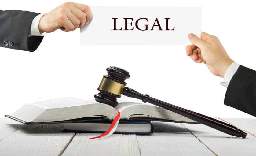 Legal Standard for Termination of Parental Rights