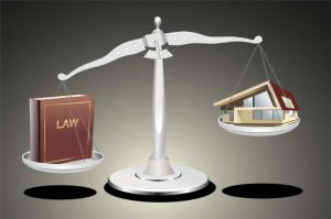Arizona Divorce and Division of Community Assets.