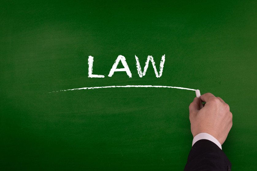 Modification of Child Support Agreement in Arizona