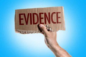 Divorce and Fraudulent Transfer in Arizona.