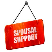 How is Spousal Maintenance Calculated in Arizona?