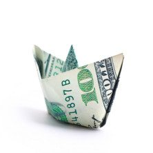 What is Alimony or Spousal Maintenance in Arizona.