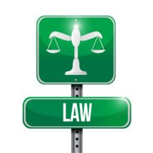 How Long Does a Legal Separation Take in Arizona.