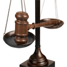 How is a Divorce Finalized in Arizona?