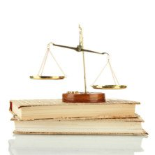 How to Start a Legal Separation in Arizona