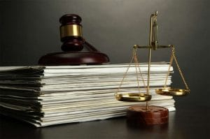What Happens if an Objection to Child Relocation is Submitted Late?