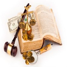 What Reasons Do I Need to Obtain a Divorce in a Covenant Marriage