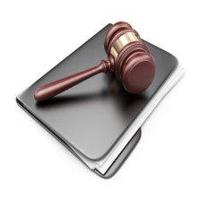 What is a Default Divorce in Arizona.