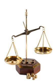 What is a Family Law Master in an Arizona Divorce Case.