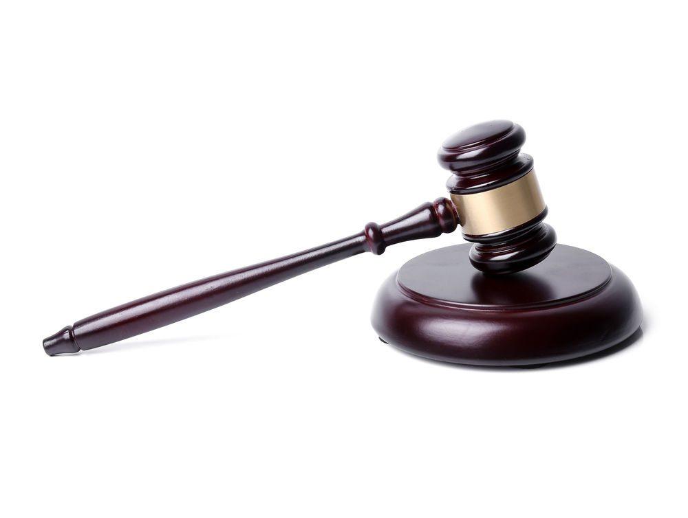 Are Prenuptial Agreements Valid in Arizona.