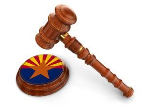 I Have Decided to File for Divorce in Arizona, What Next?