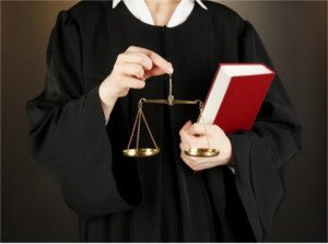 Arizona Divorce: Joint Legal Custody and Final Decision Making Authority.
