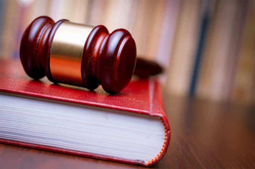 divorce attorney Phoenix AZ
