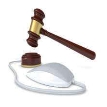 How Can You Modify a Child Support Order in Arizona