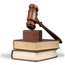 How to Convert a Legal Separation Into a Divorce During the Case
