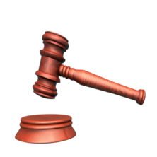Modifying or Enforcing a Child Support Order Issued in Another State.