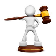 How to Modify or Enforce a Child Support Order Issued in Another State?