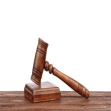 What Are Orders of Protection and Injunctions Against Harassment in Arizona