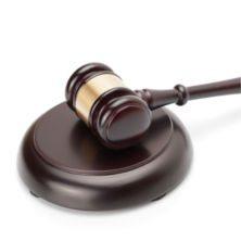 What Are the Child Custody Factors in Arizona