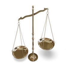 What is a Community Lien on Sole and Separate Property