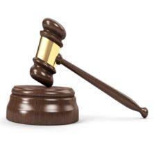 Scottsdale Arizona Child Custody Lawyer.