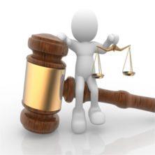 Child Custody Lawyers in Phoenix Arizona.