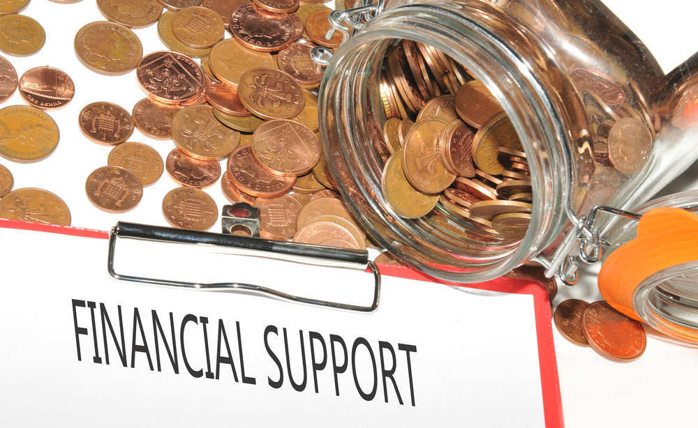 Past Due Payments Apply First to Child Support Before Alimony in Arizona