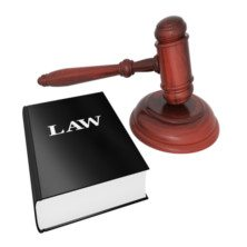 Recovering Child Support Not Listed in the Divorce Decree.