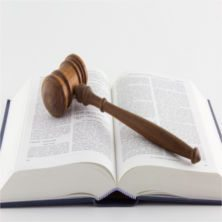Other Options to Divorce and Legal Separation in Arizona.
