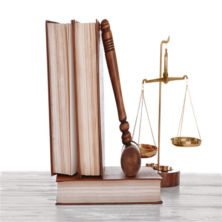 Alternatives to Divorce and Legal Separation in Arizona.