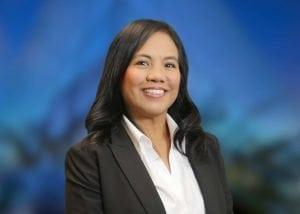 Clarissa Reiman Scottsdale Arizona Divorce Attorney.