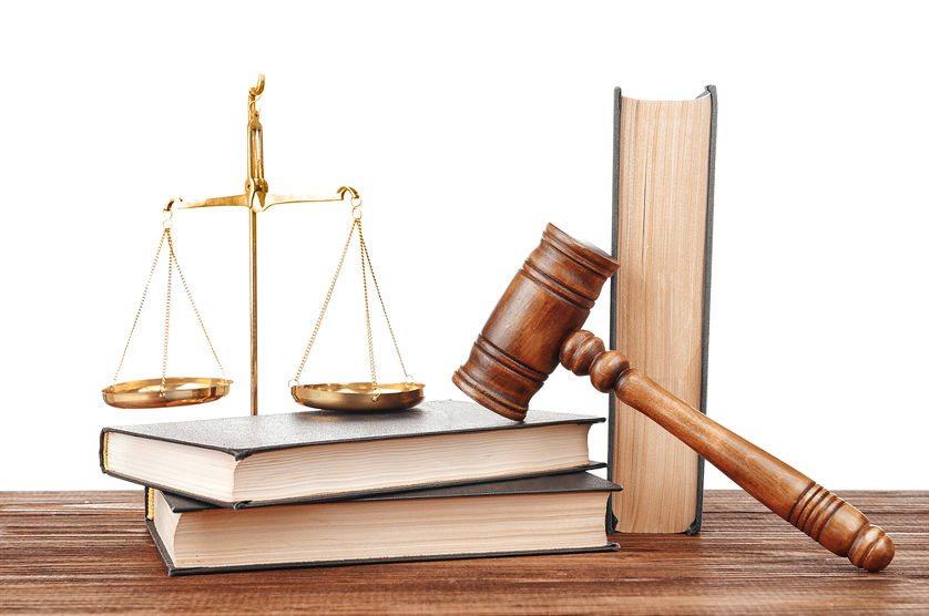Mediation Why Use Divorce Mediation